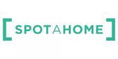 Spotahome PT