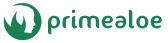 Prime Aloe