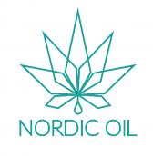 Nordic Oil IT