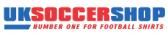 UK Soccershop