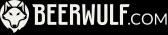 Beerwulf DE
