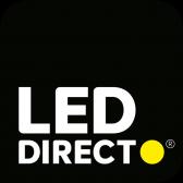 Ledlampendirect