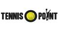 Tennis-Point (AT)