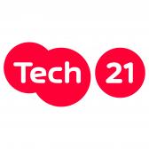Tech21 UK