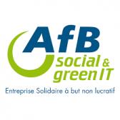 AfB FR