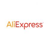 Aliexpress BR & LATAM