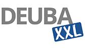 DeubaXXL DE
