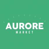 Aurore Market FR