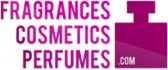 FragrancesCosmeticsPerfumes.com