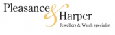 Pleasance and Harper Fine Jewellery and Watches