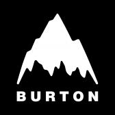 Burton Snowboards SE