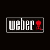 Weber IT