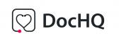 DocHQ