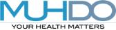 Muhdo Health Ltd