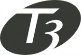 T3 Micro UK
