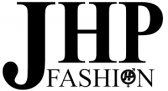 JHP Fashion NL logo