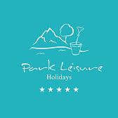 Park Leisure Holidays