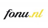 FONU NL