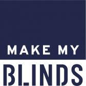 Make My Blinds