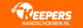 Keepershandschoenen NL