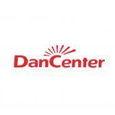 DanCenter DK