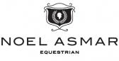 Asmar Equestrian (US & Canada)