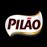 Pilao BR