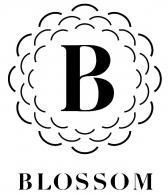 Blossom Swiss