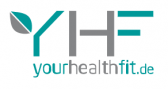 yourhealthfit DE