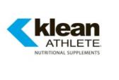 Klean Athlete UK