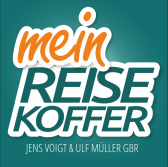 meinReisekoffer DE