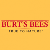 Burt's Bees ES