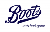 Special Offers from Boots