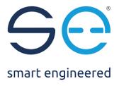 keine Deals smart engineered DE