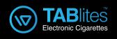 TABlites Electronic Cigarettes