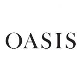 Oasis UK & IE