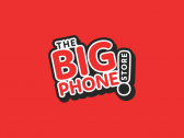 The Big Phone Store