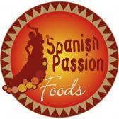Spanish Passion Foods