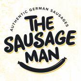 The Sausage Man