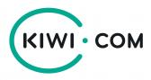 Kiwi BR logo