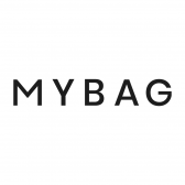 MyBag CN