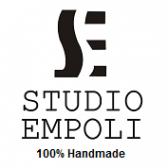 Studio Empoli