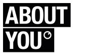 About You IT