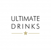 Ultimate Drinks