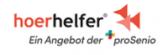 Hoerhelfer DE