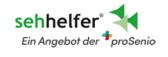 Sehhelfer DE