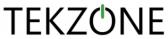 Tekzone Sound & Vision Ltd
