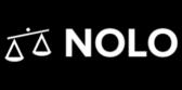 Nolo (US)