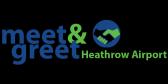 Meet & Greet Heathrow Airport Parking
