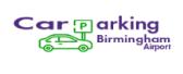 Park & Ride Birmingham